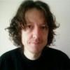 image from buddhistpsychology.typepad.com