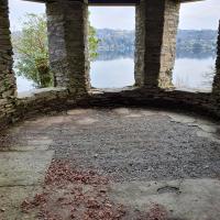 Claith windows